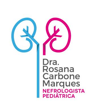 Logo Dra. Ana Carbone